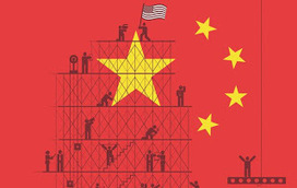 Chinese Innovation Mercantilism and American Corporate Offshoring ~ Linux Advocates | backshoring reshoring reverse offshoring insourcing relocalize relocalise purchasing procurement | Scoop.it