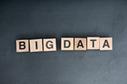 Predictions – Strategic Big Data | e-Xploration | Scoop.it