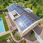 Case di classe energetica A+: rinnovabili, efficienti e innovative | Minimo Impatto | Scoop.it