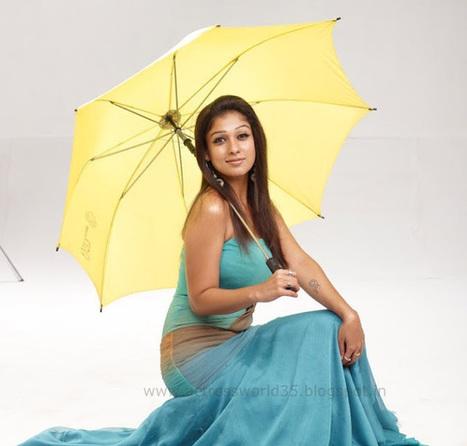 actress world: Nayanatara latest photos, Nayanatara latest images, Nayanatara latest pictures, Nayanatara latest Stills,   actress hot photos   Scoop.it
