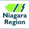Bicycling in Niagara - Niagara Region, Ontario | SouthNiagaraTourism | Scoop.it