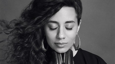 LATE NIGHT SESSION: Michela Marino Lerman :: Dizzy's Club Coca-Cola, Jazz at Lincoln Center | On education | Scoop.it