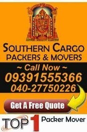 Packers Movers Mehdipatnam | Best 4 Packers and Movers in Hyderabad | Scoop.it