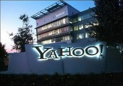 Comment Yahoo et Microsoft vendent les informations personnelles d'uti... | Data privacy & security | Scoop.it