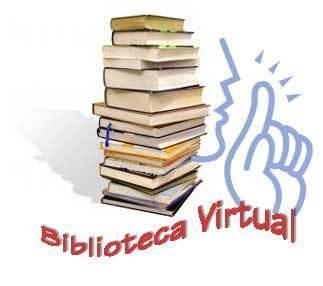 Google Libros | Herramientas Telematicas | Scoop.it