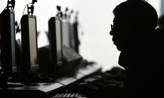 Cyberstalking 'now more common' than face-to-face stalking | New Approaches to Crime | Scoop.it
