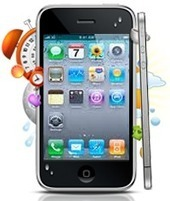 Customized Mobile Development Services Providers Company India - Mobiledevelopmentexperts.com | Mobile App Development | Scoop.it