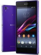 Buy Sony Mobile at Best Price - infibeam.co | Online Shopping India | Scoop.it