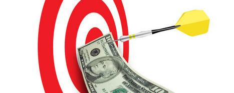 More help for financing energy efficiency | Global Energy Market | Scoop.it