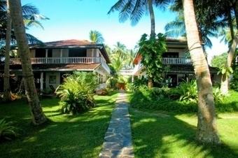 Rockside Cabanas Hotel, Sri Lanka - Unseen Hideaways   Vacation Getaways &  Retreats   Scoop.it
