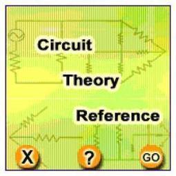 Teoría de circuitos - Alianza Superior | Teoría de circuitos | Scoop.it
