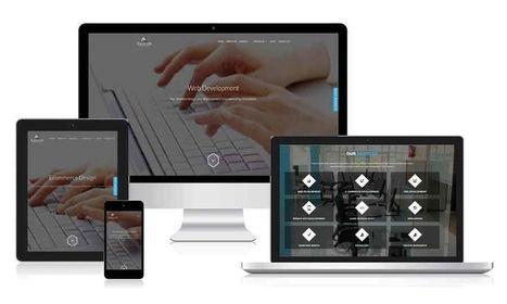 Mobile App Development Services, Ecommerce Development Company | Arvaan Technolab LLC | Scoop.it