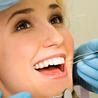 DJ Dental College