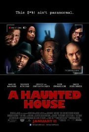 A Haunted House Online Streaming - Full Movies HD - Watch A Haunted House Full Length Movie Stream | FullMoviesHD | Scoop.it