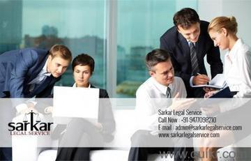 Get legal service on commercial law at reasonable rate. in V.I.P. Road, Kolkata Lawyers - Advocates on Kolkata Quikr Classifieds   The Best Legal Services From Sarkar Legal Service   Scoop.it