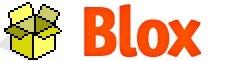 Start - moja matematyka | Blogosfera dla ZSO10 | Scoop.it