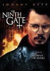 The Ninth Gate (1999) | Showbiz | Scoop.it