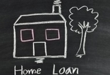 Secrets Of A Mortgage Loan Officer - Forbes | Homeownership | Scoop.it