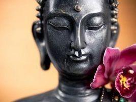 Méditation : la pleine conscience aiderait à se sentir moins seul   La Pensée Positive   Scoop.it