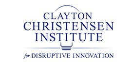 Can technology cultivate social capital?   Christensen Institute   Connect All Schools   Scoop.it