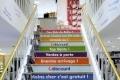 Les magasins physiques des (ex) pure players de l'e-commerce   Stratégies Cross Canal   Scoop.it