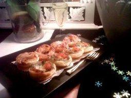 Lilou Cooking Passion - Régalez-vous ! | Annonce en France | Scoop.it