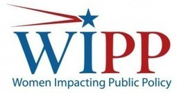 Women Business Owners Feel Pinch of Government Shutdown — WIPP Legislative Update | Managed Care Advisors | Women in Business | Scoop.it