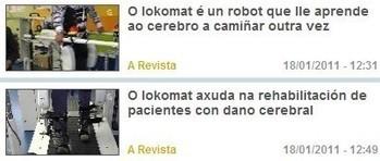 Noticias - Centro de Daño Cerebral - Lugo - Fudace | Daño Cerebral y el uso de las TIC | Scoop.it