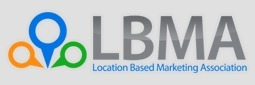 TheLBMA.com | Location Based Marketing Association | Location Based Marketing | Scoop.it