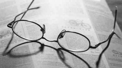 Kielen huoltoa vai kielenhuoltoa? | Oppiminen | yle.fi | oppiminen | Scoop.it