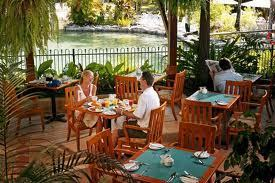 Book cairns holiday accommodation through online | Accommodation in Cairns | Scoop.it