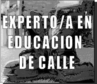 Habilidades Sociales con niños - Curso Experto en Educacion de Calle. Descuentos | Curso Educador de Calle - Experto en Educacion de Calle | Scoop.it