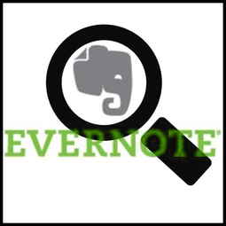 20 Evernote Search Features You Should Be Using | Knowledge Sharing | Scoop.it