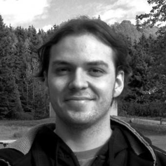 fortinmike/XcodeBoost | Weekly Research | Scoop.it