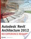 Autodesk Revit Architecture 2012 | WEBOLUTION! | Scoop.it