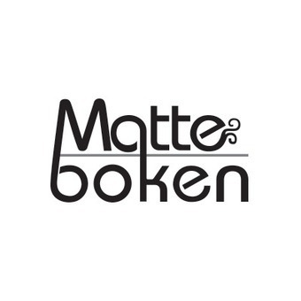 Här pluggar du matematik! – Matteboken | Folkbildning på nätet | Scoop.it