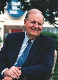 Real Estate One family mourns passing of former owner - Hometownlife.com | Detorit  Real Estate Investment | Scoop.it