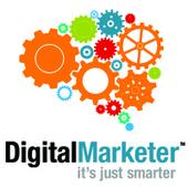 Digital Marketer Publishes Newest Marketing Tip Video on Facebook Partner ... - PR Web (press release) | Social Video Success Strategies | Scoop.it