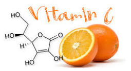 Vitamin C-Vitamin With the Greatest Number of Biological Functions | nutrition | Scoop.it