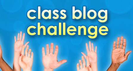Twitter & Blogging | The Creative Education Blog | Twitter for Teachers | Scoop.it