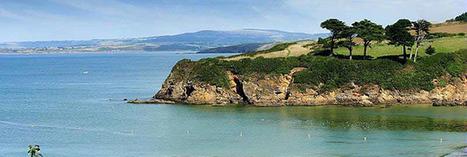 Tourisme responsable : comment la Bretagne a joué finement   Veille tourisme durable   Scoop.it