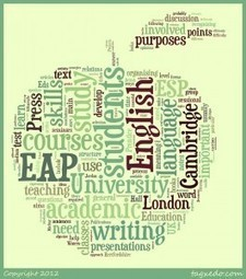 #ELTchat » ELTchat summary: What web tools / sites are there that ... | IELTS Companion | Scoop.it