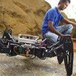Australian manufacturing's robotics wish-list   Robots and Robotics   Scoop.it