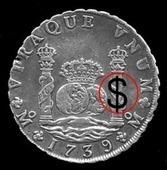 ¿Cuál es el origen histórico del símbolo del dólar? | Qué Aprendemos Hoy | Humanidades | Scoop.it
