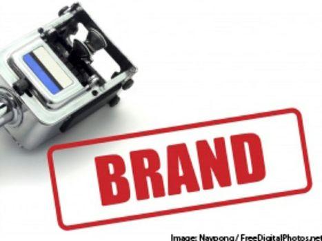 Comunicazione di brand: 5 cose che i consumatori vogliono e che le aziende fanno troppo poco | Social Media Italy | Scoop.it
