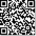 listenupnorth.com - Subscribe   Euroexam extras   Scoop.it