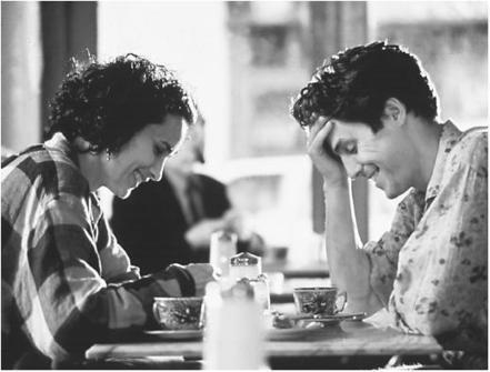 7 romantic films men love | marriage | Scoop.it