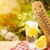 Au-delà de 33 °C, évacuez vos salariés ! | Santé Sécurité Hygiène Environnement PROPRETE | Scoop.it