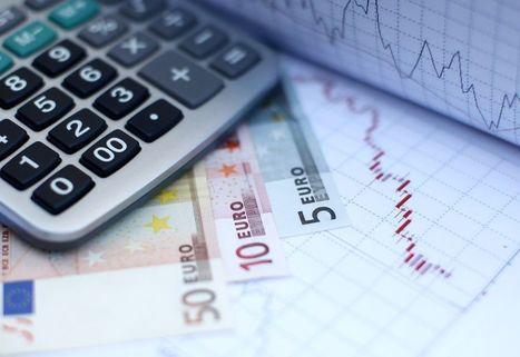 Emprunt immobilier : pensez à activer l'option « transfert de prêt » | Mathieu BLONDEL Immobilier | Scoop.it