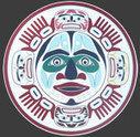 Pacific Northwest Coast Native Indian Platinum Rings | Northwest Native American Indian Art & Jewelry | Scoop.it